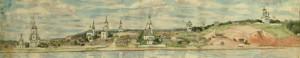 cropped-Панорамный-вид-Сарапула1.jpg